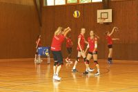Volley_Damen_National_04.06__8__800